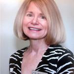 Karin Williesmall copy