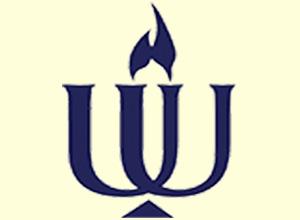 UU Blog Logo