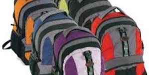 backpacks, blog