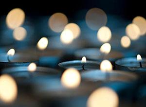 candle blog image