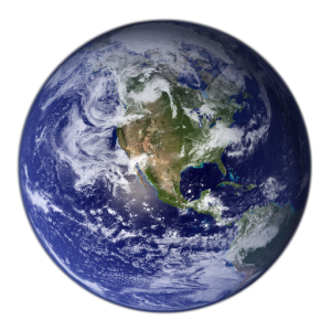 rsz_earth_western_hemisphere_transparent_background