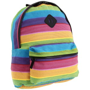 150823_rainbow backpack