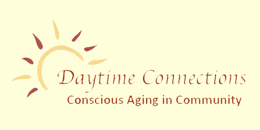 Daytime Connections final logo-web