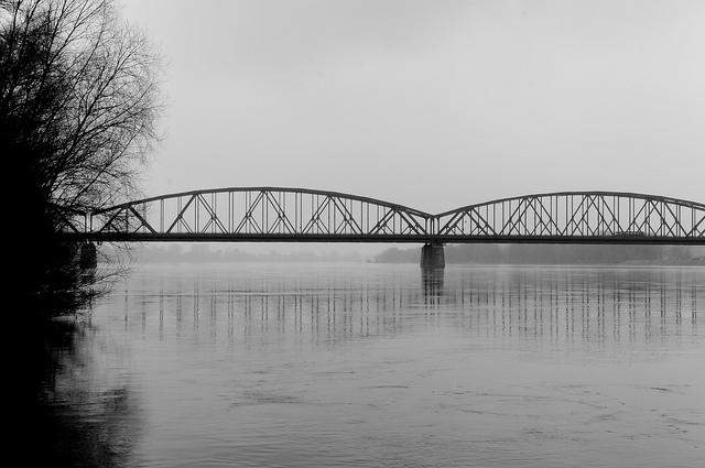bridgeoverwater