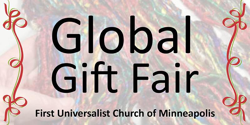 Global Gift Fair