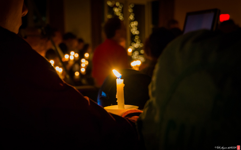 First Universalist Church of Minneapolis » Christmas Eve ...