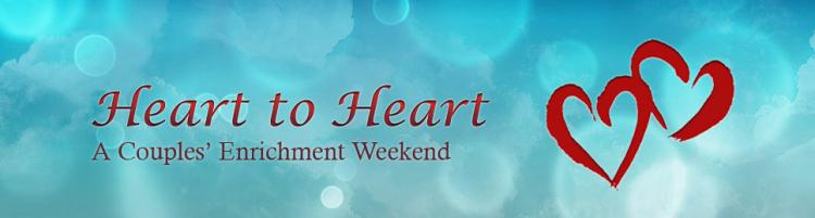 Heart-to-Heart