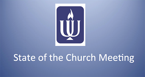 StateoftheChurchMeeting2016
