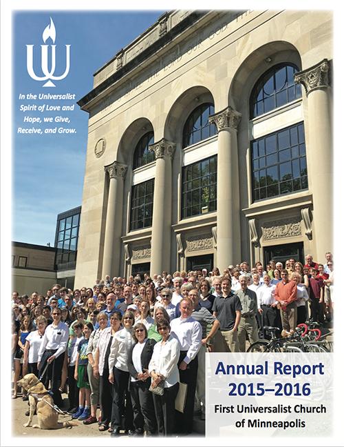 AnnualReport2016-cover