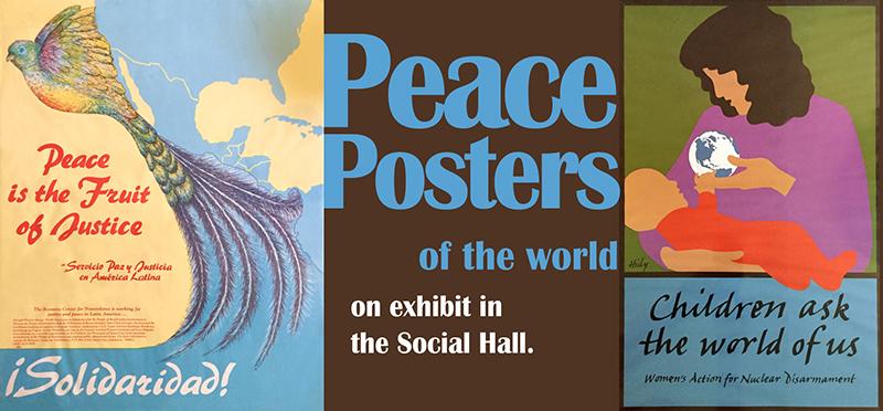 PeacePosters-web