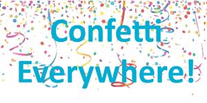 confetti everywhere 2 web