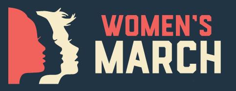 womensmarch-edited