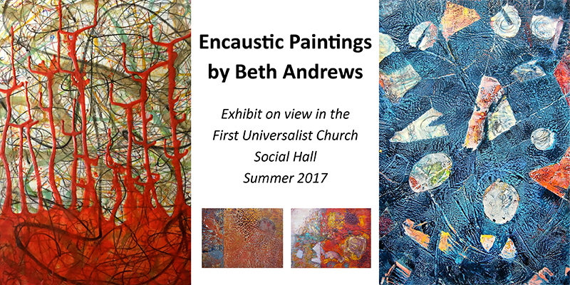 Encaustics-BethAndrews-web