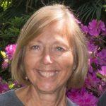 JoanPatterson