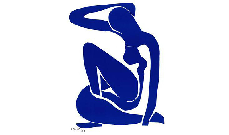 Matisse-Blue-Nude-web