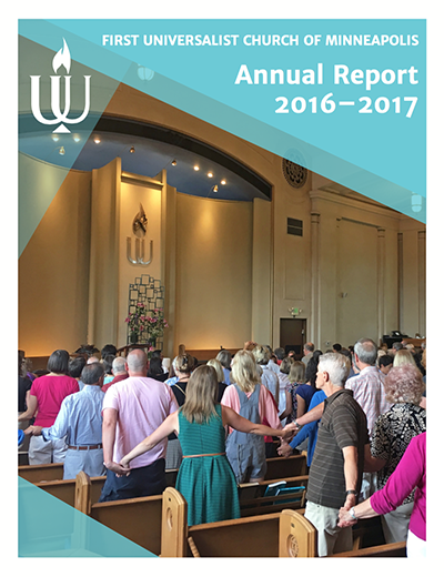AnnualReport2017cover