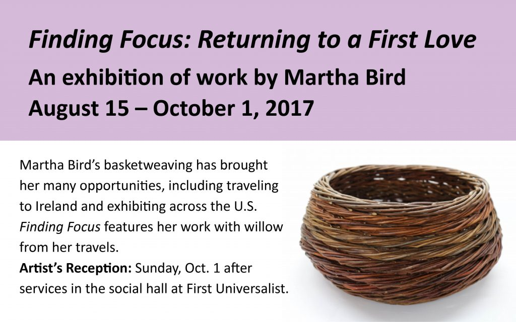 MarthaBird-exhibit